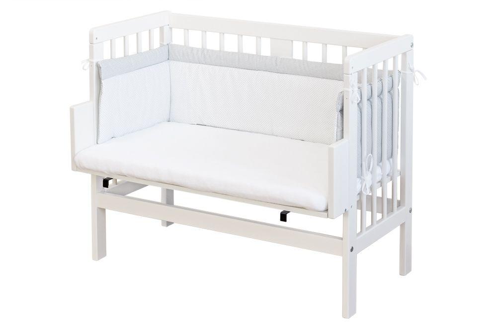 Ikea Malm Beistellbett Hohenverstellbar Beistellbett Ikea Malm Bett Malm Bett