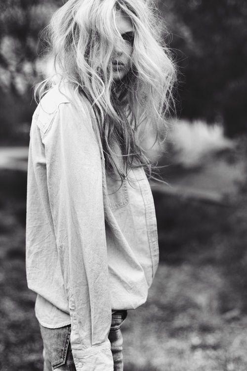 #Denim #beauty.