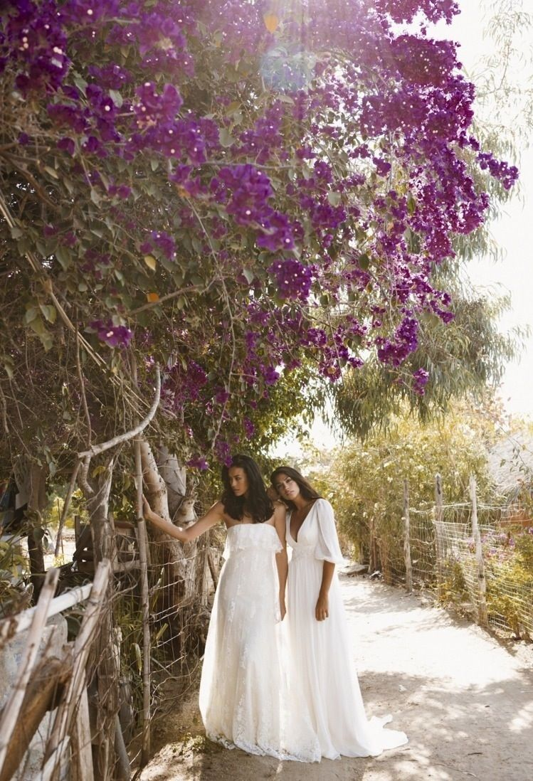 Mexican style wedding dress  Mexican bride  Beautiful dreaming  Pinterest  Mexicans Oaxaca