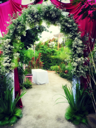 Sonata Garndioso By Sweet Harmony Gardens For More Details Visit Their Profile In Kasal