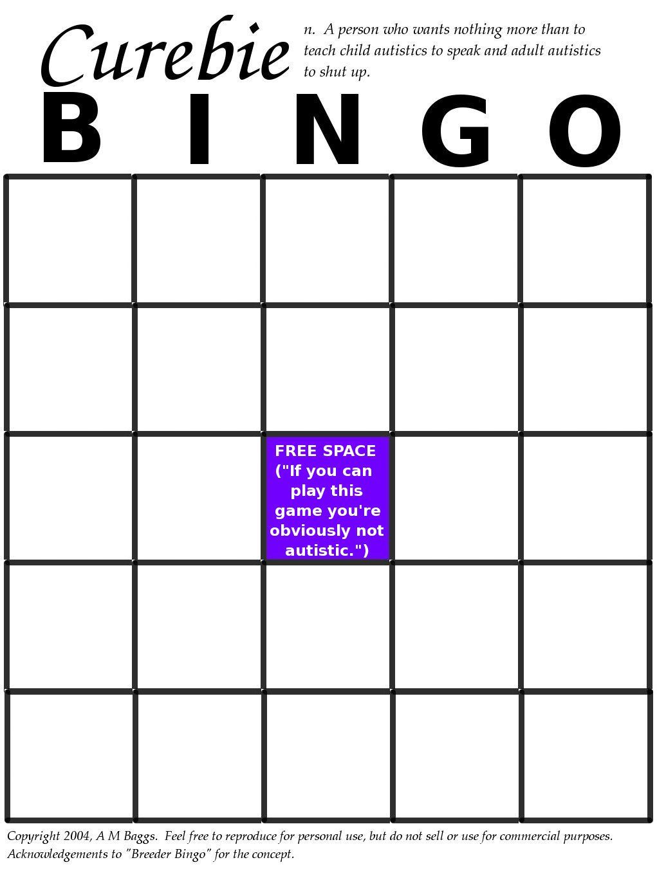 Blank Bingo Card Template Blank Bingo Template Baby With Regard To Blank Bingo Card Templ Business Card Template Word Bingo Card Template Blank Bingo Cards
