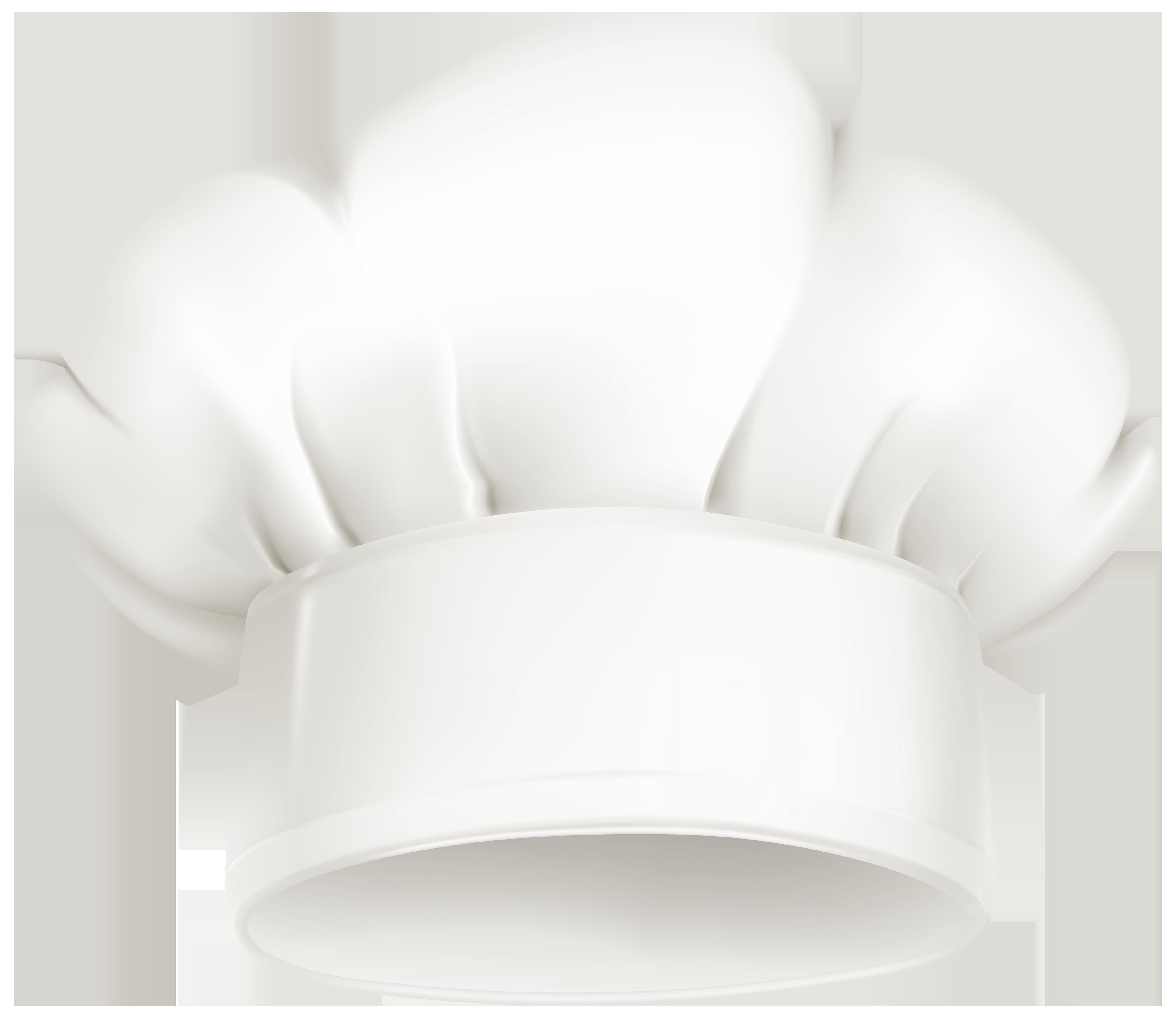 c2a9fafb8ea6e Chef Cap Arts Bakery