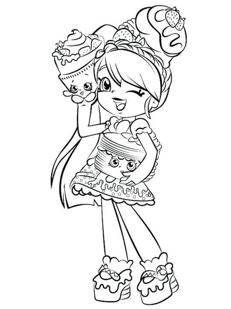 Pin On Cool Coloring Pages Collection