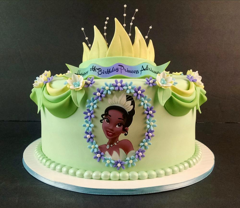 Magnificent Google Image Result For S Thehouseofcakes Webs Com Photos Funny Birthday Cards Online Elaedamsfinfo
