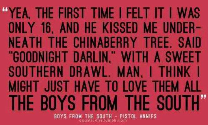 Pin By Miranda Hoag On Music Country Lyrics Words Lyrics