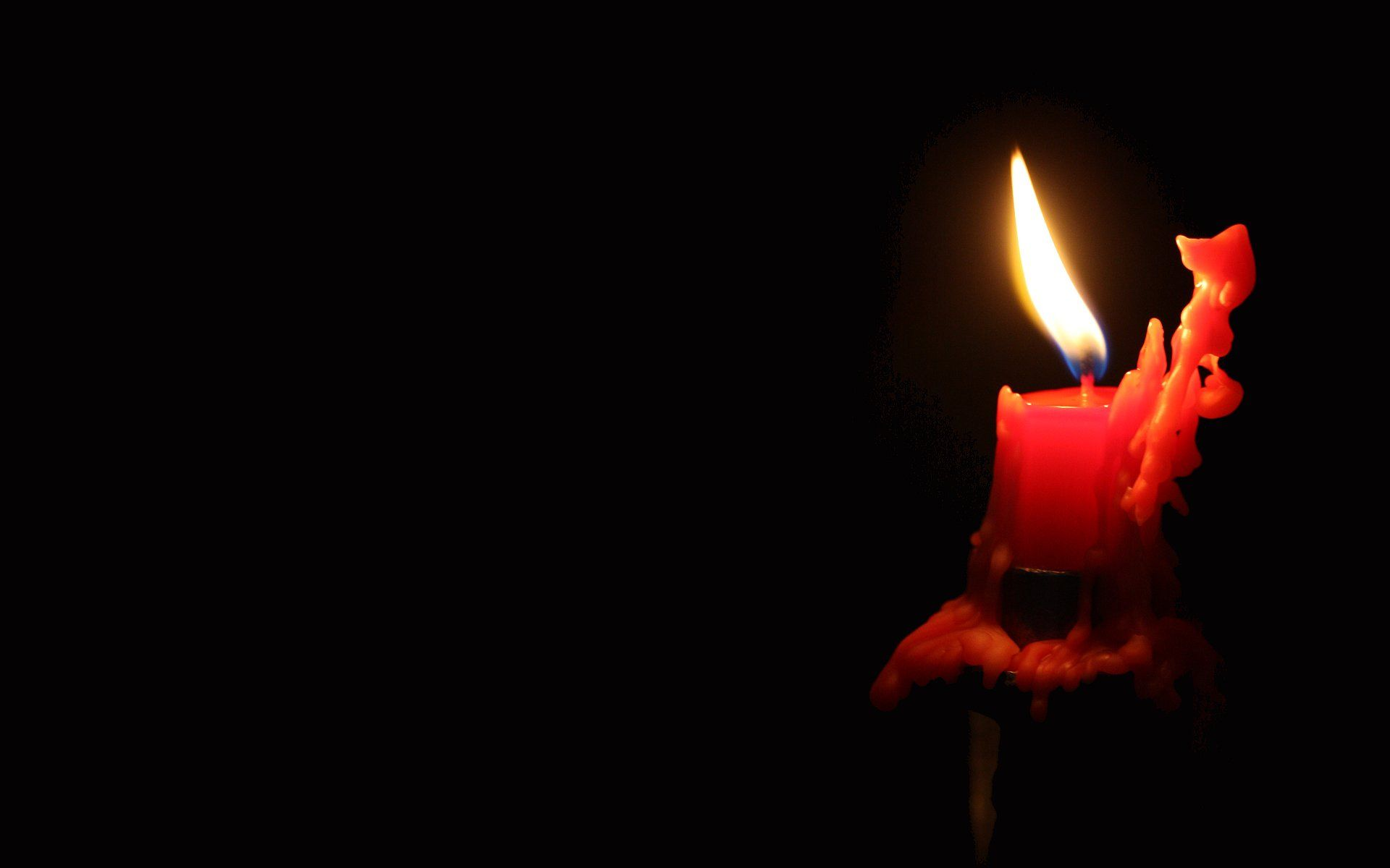 3d Candle Wallpaper Http Wallpapers Ae 3d Candle Wallpaper Html Candles Wallpaper Candles Candle In The Dark