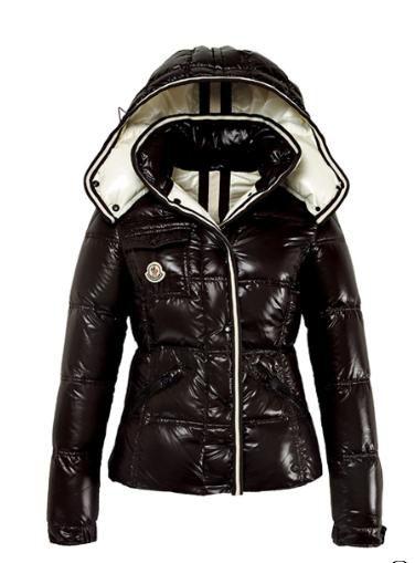Moncler quincy doudoune women's down jackets pink,moncler