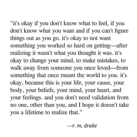 love quotes on Tumblr
