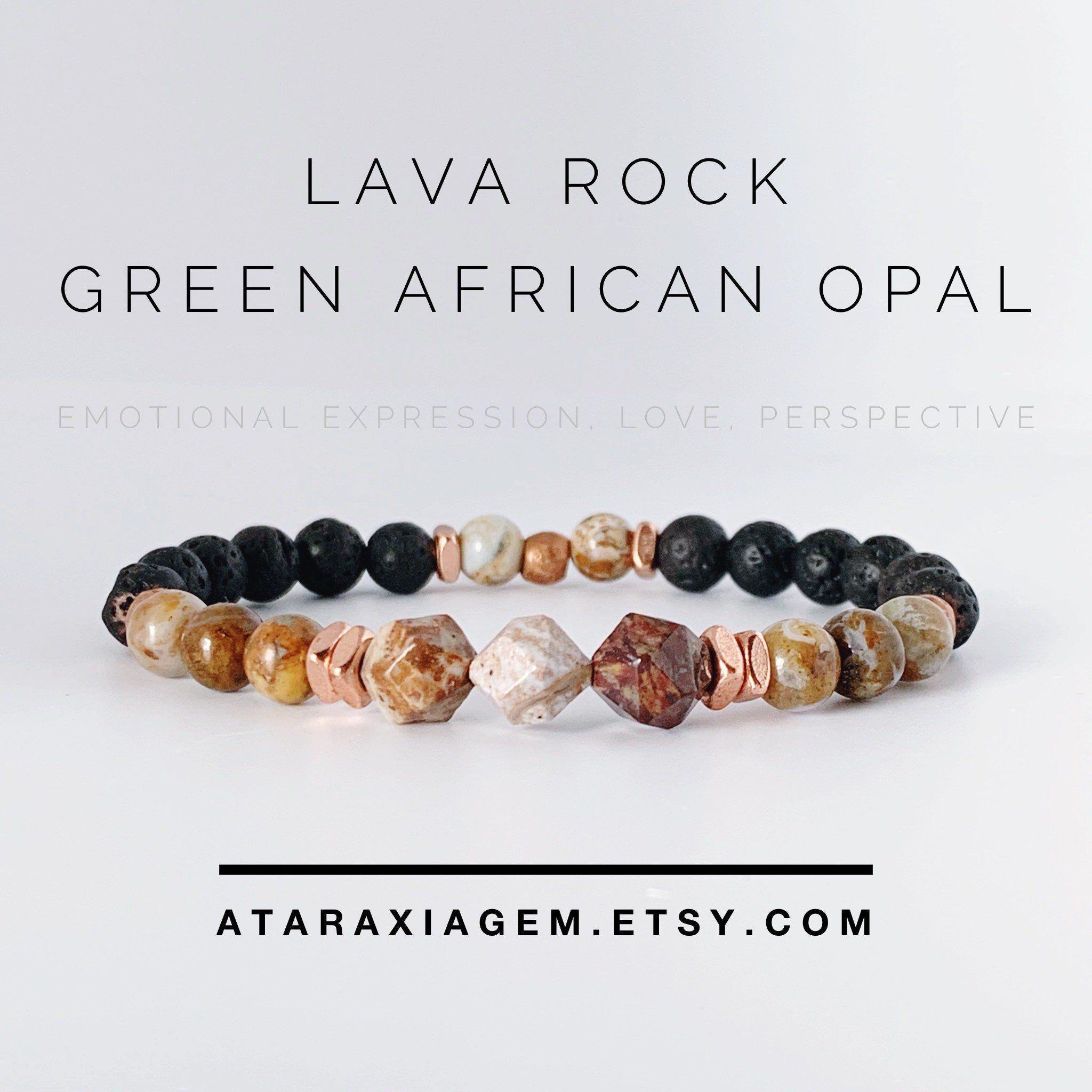 Pin By Ataraxia Gem Minimalist Boho Gemstone Crystal Healing