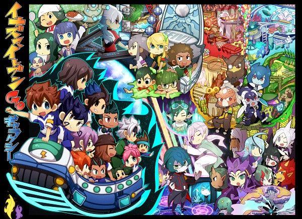View fullsize (1794x1300 3,799 kB.) Anime, Anime images