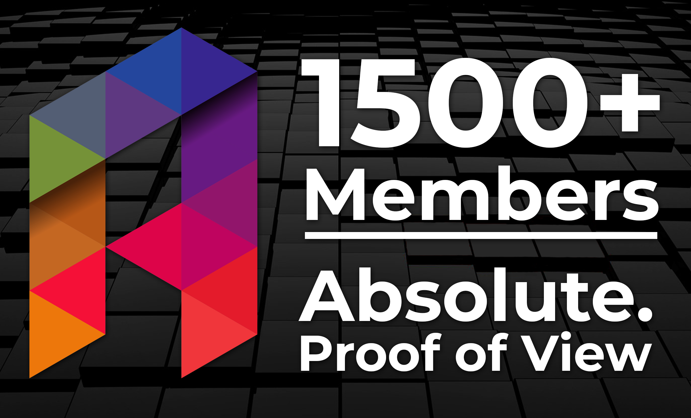 The Abs Discord Community Is Growing Rapidly Join Us And Get Involved In A Great Community Project Discord Community Abs