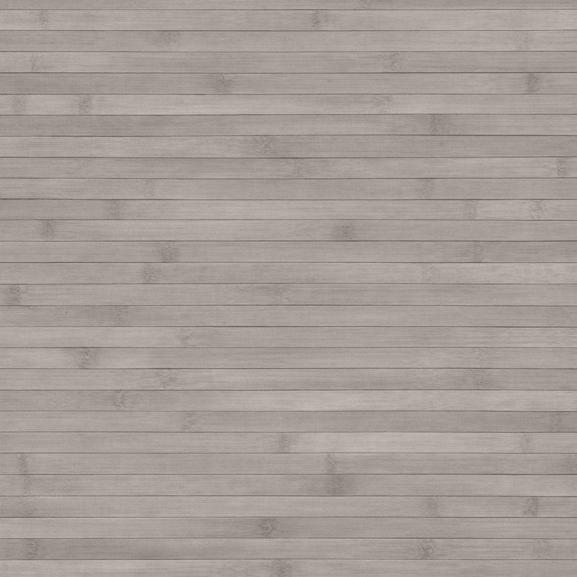 Sol Pvc Texline Bambou Gerflor 4 M Salle De Bain Material