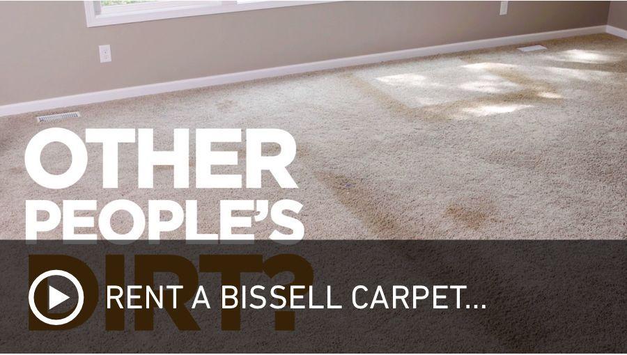 Carpet Cleaner Rental At Lowe S Diy Carpet Cleaning Solution Carpet Cleaners Green Carpet Cleaning