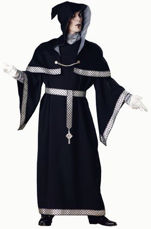 e003e912a4c male adult wizard costumes | Wizard Costumes | Wizard Halloween ...