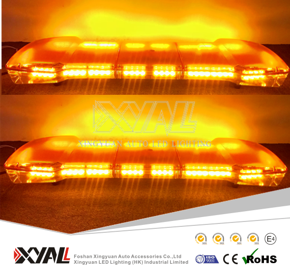 China manufacturer directory ambulance fire trucks police wrecker china manufacturer directory ambulance fire trucks police wrecker car roof led signal warning traffic light bars mozeypictures Gallery