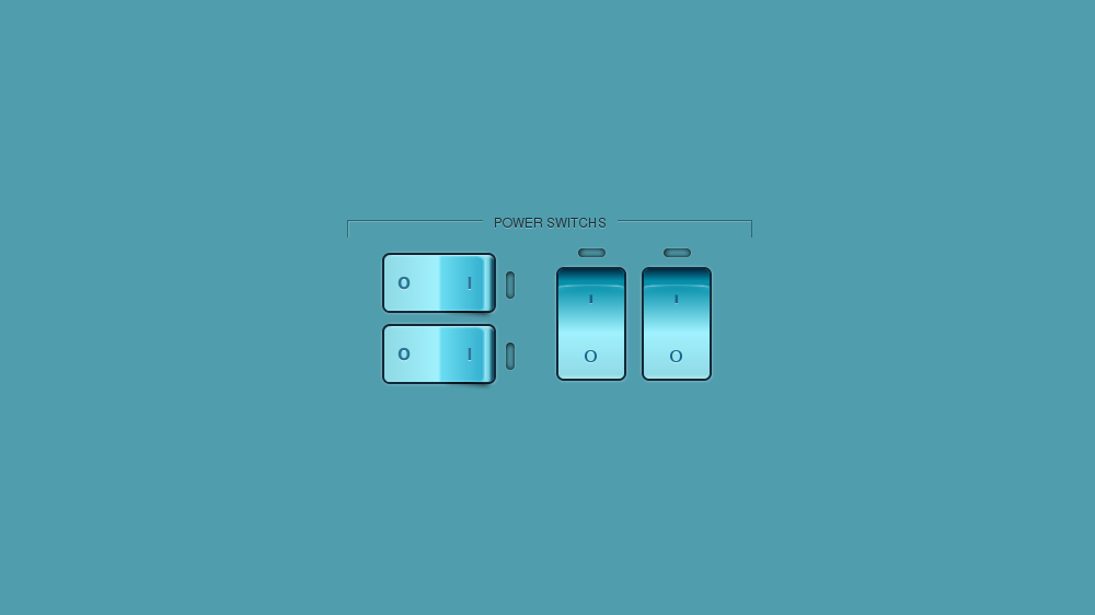 A Retro Looking Css Only Button Retro Old School Buttons