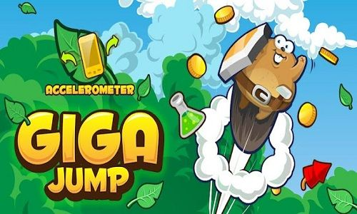 downloadclub.me/GigaJump.. GIGA JUMP.. This is a jumping game of gigantic proportions!.. hope.ly/1vxW72V