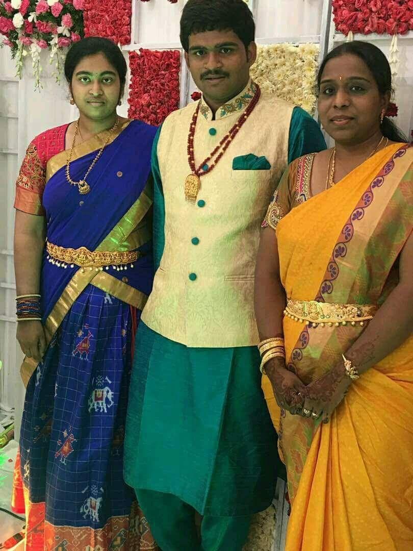 Pin by kolla lalitha on wedding scenes pinterest scene