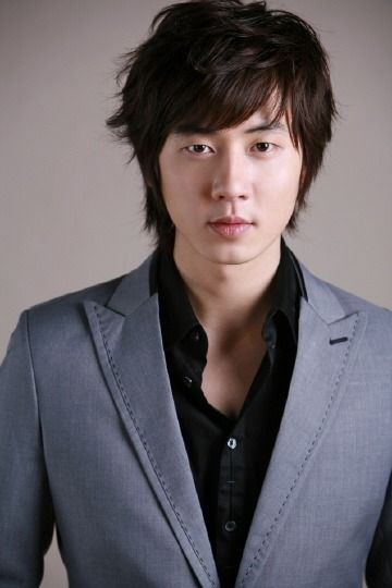 Andy Lee Former Member Of Shinhwa Lee Min Woo Andy Perfect Man