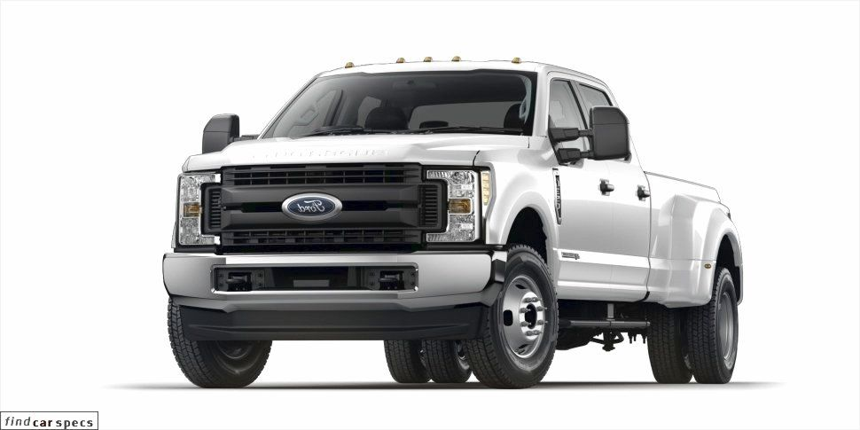 Ford F350 F 350 Super Duty Iv Crew Cab Facelift 2020 Drw 6 2 V8 385 Hp 4x4 Automatic Lwb Petrol Gasoline 20 V Engine Combustion Engine Crew Cab