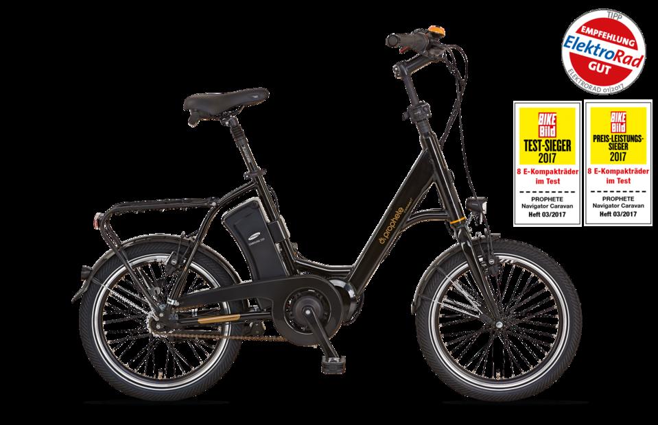 Pin De Talita Hagiwara Em As Bicicletas Pontos Bicicletas E Pontoes