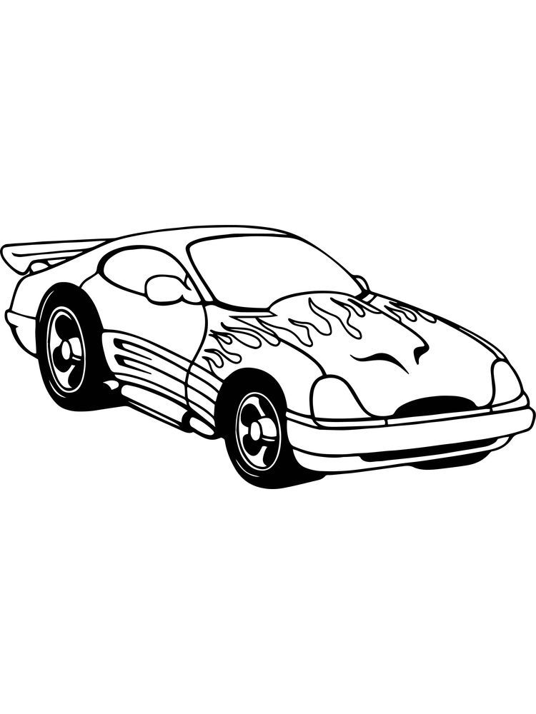 Ferrari Coloring Pages 029 Ferrari Is One Of The Manufacturers Of Supercar Cars Originating From It Cars Coloring Pages Race Car Coloring Pages Coloring Pages