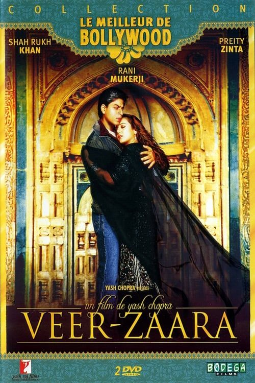Watch Veer Zaara Full Movie Hd Free Download With Images Full Movies Online Free Free Movies Online Full Movies