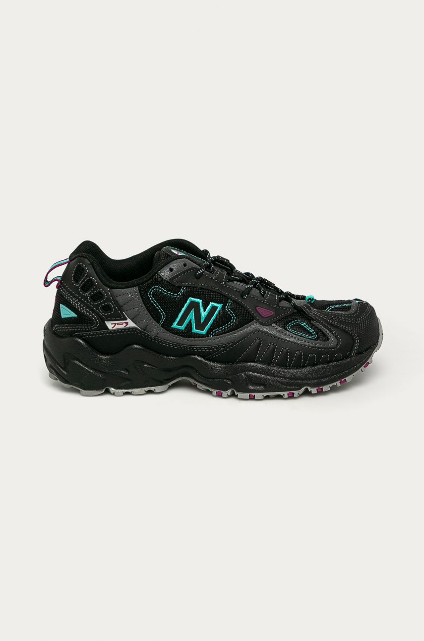 New Balance Buty Ml703cld In 2021 Hoka Running Shoes Running Shoes Sneakers