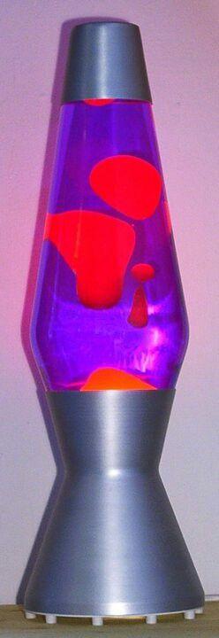 Lava Lamps Lampara De Lava Lampara De Lava Casera Como Hacer Una Lampara