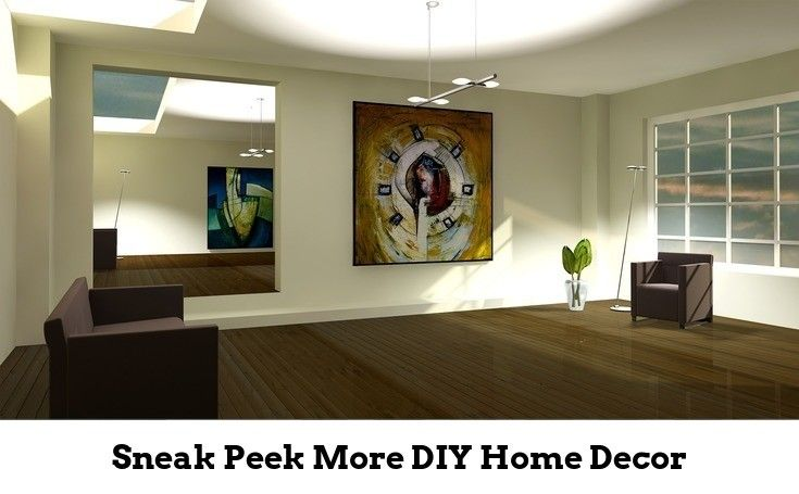 Click to scope out beuatiful designs for your recreation room homedecor home decor items also rh pinterest
