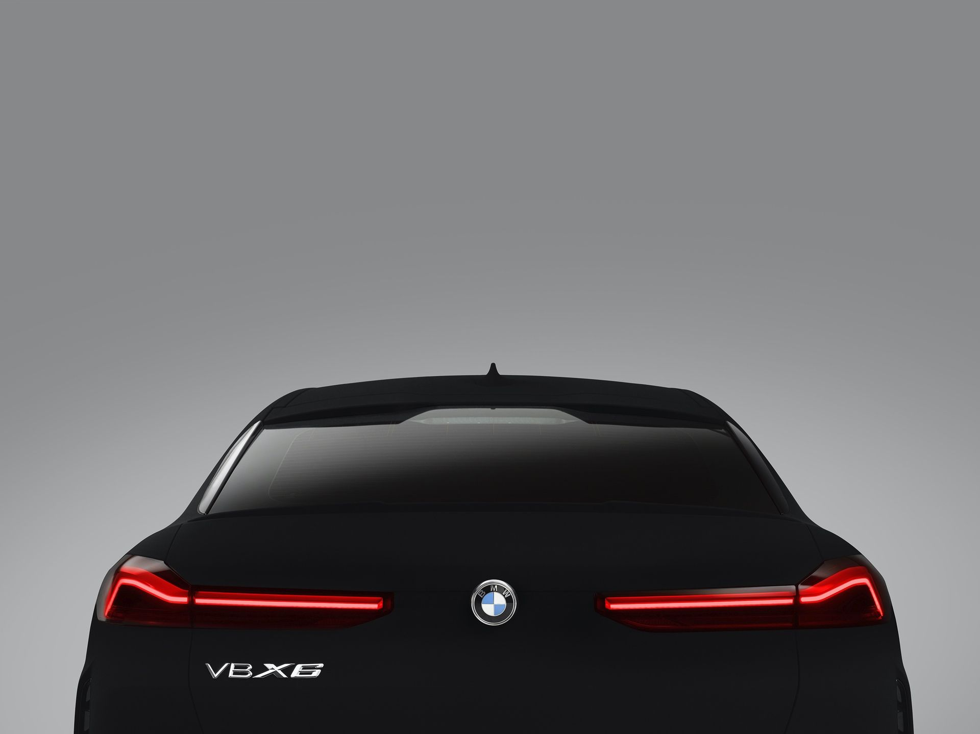 See The New Bmw X6 Vantablack In Motion And Out On The Street Bmw X6 New Bmw Bmw