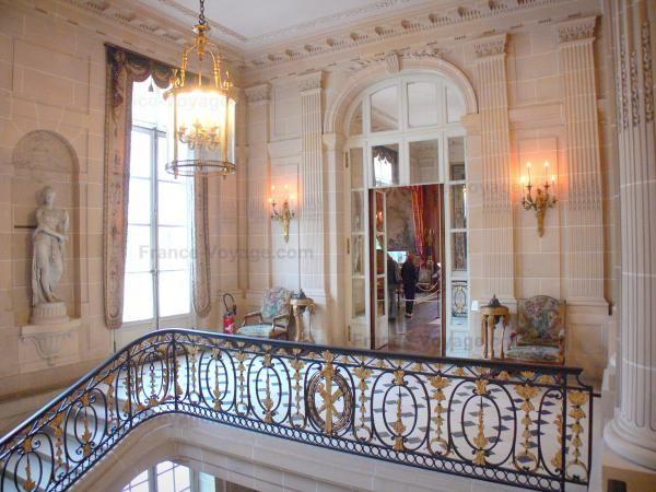 h tel mo se de camondo 1912 63 rue monceau paris 75008 architecte ren sergent int rieur. Black Bedroom Furniture Sets. Home Design Ideas