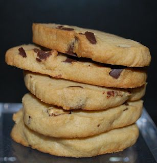 Chocolate Hazelnut Maple Syrup Cookies-- Sweeten up your dish with Vermont Maid Syrup- www.vermontmaid.com #cookies #vermontmaid #maplesyrup