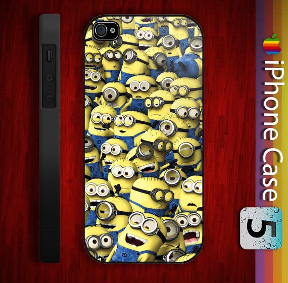 les 25 meilleures id es de la cat gorie fond d 39 cran minion iphone sur pinterest papier peint. Black Bedroom Furniture Sets. Home Design Ideas