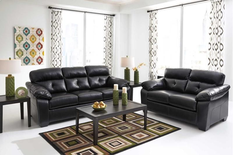 Sofa 4460138 By Ashley Furniture In Portland Lake Oswego Or A