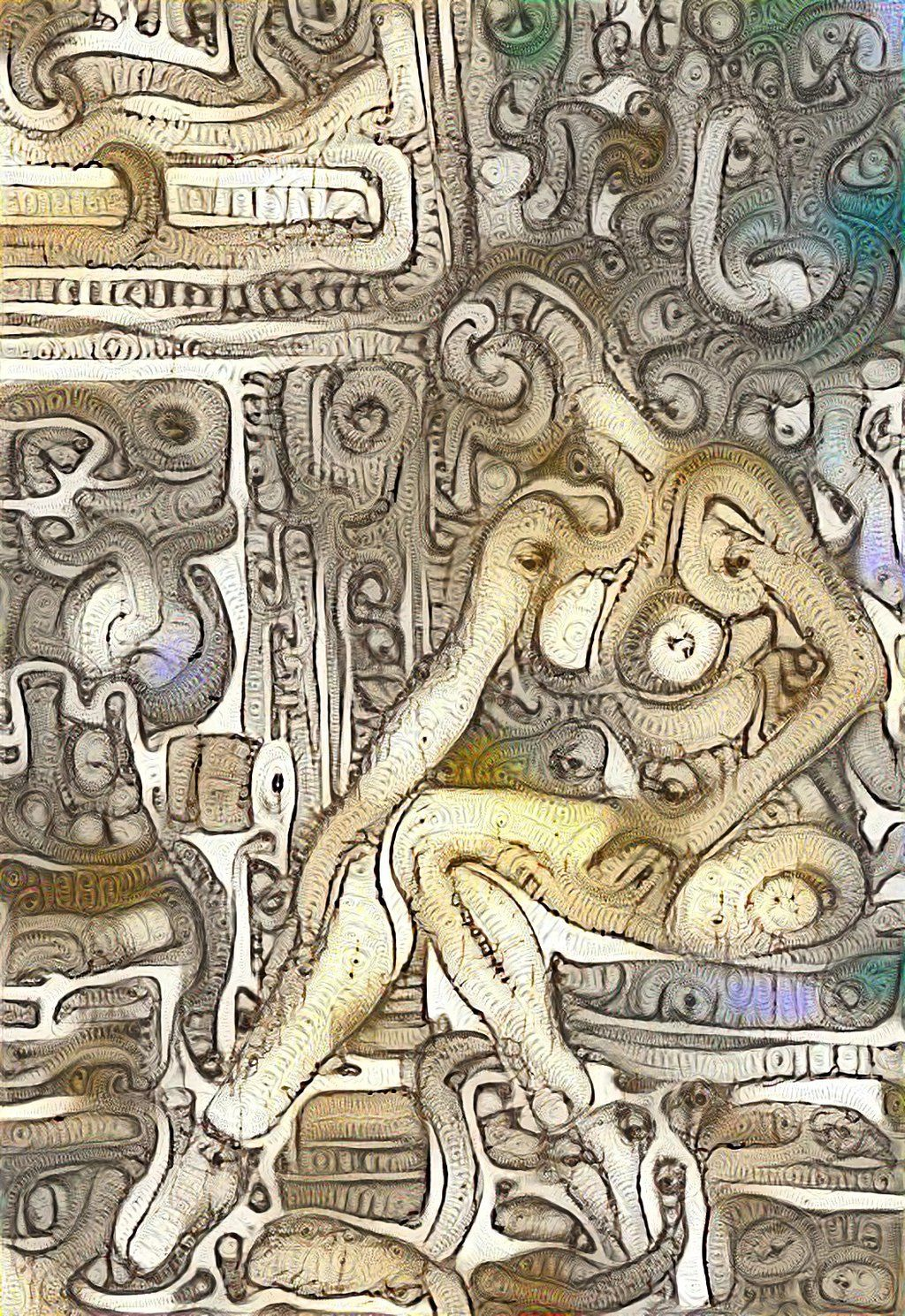160712a5 DeepDream13 by MadFractalist on DeviantArt