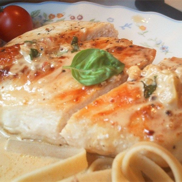 Best 25 chicken milano ideas on pinterest pasta milano for Pasta eat milano