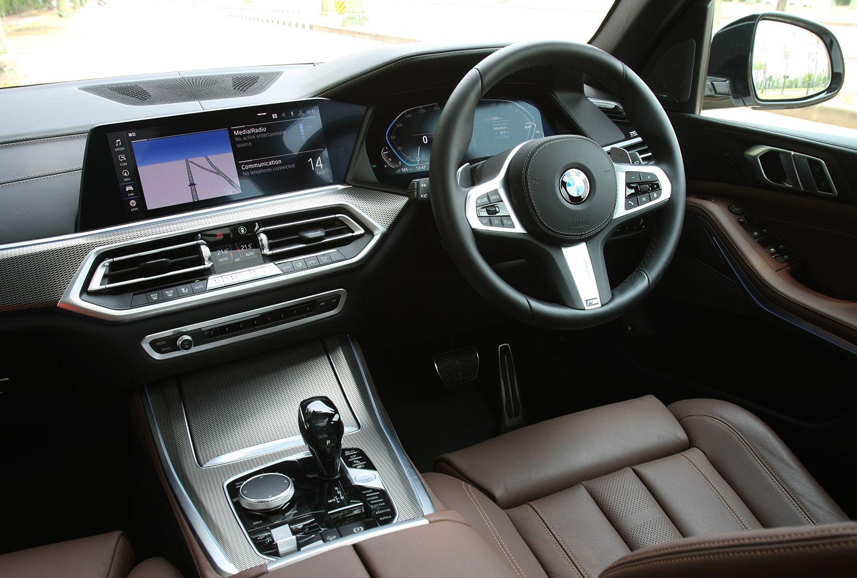 Bmw X5 Xdrive 45e M Sport 2020 Review In 2020 Bmw X5 Bmw Family Suv