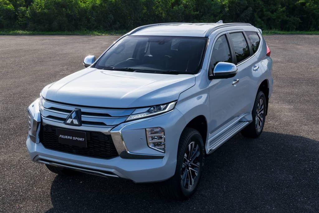 Sales Mitsubishi Sampang (Dengan gambar) Mobil, Mobil