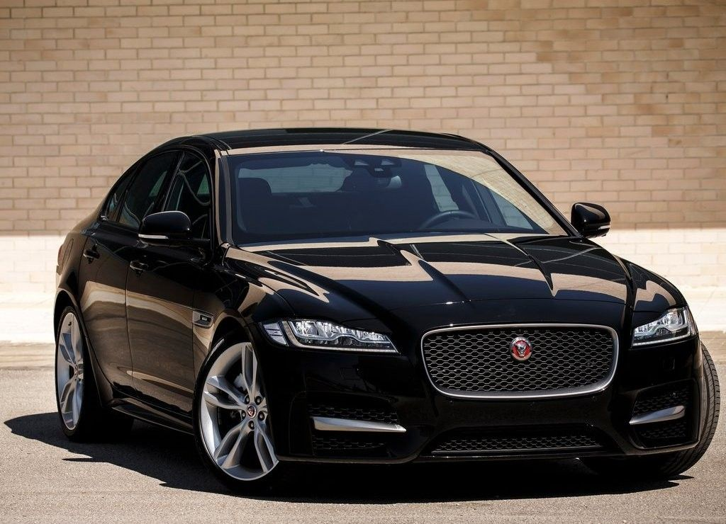 Jaguar Xf Jaguar Xf Jaguar Car Jaguar Xe