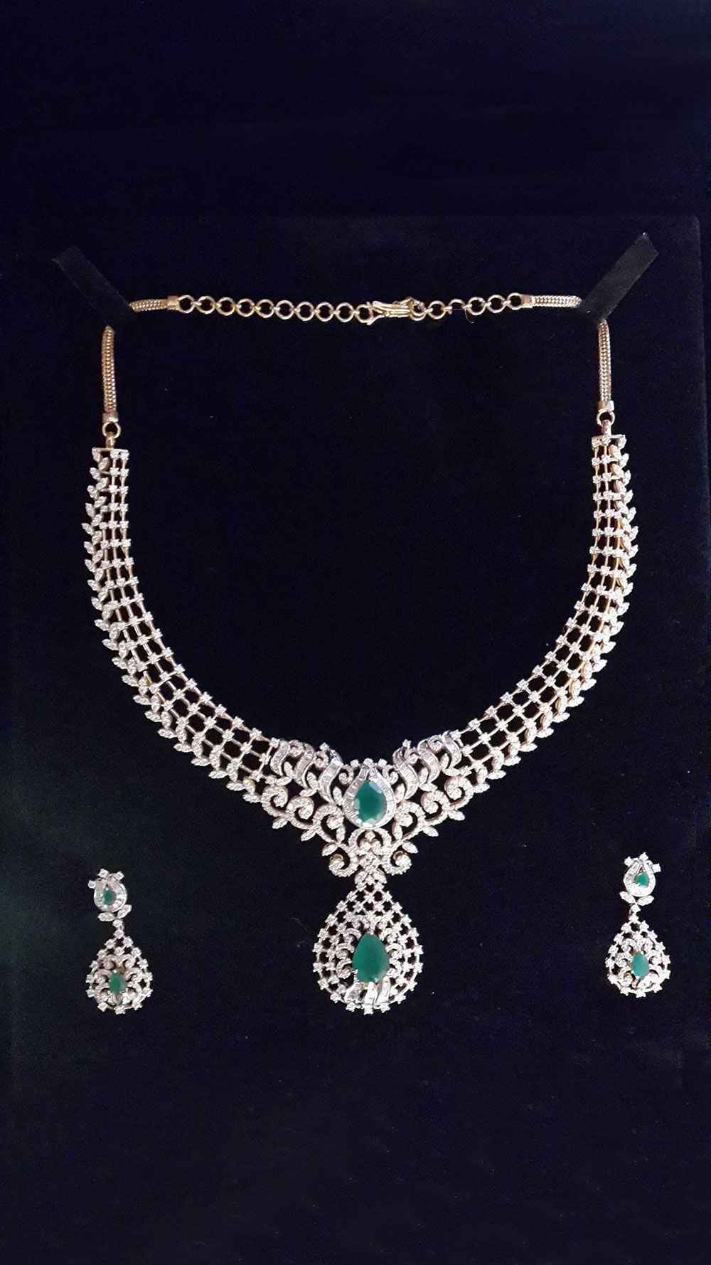 Our collection sriram jewellers sri ram jewellers khush
