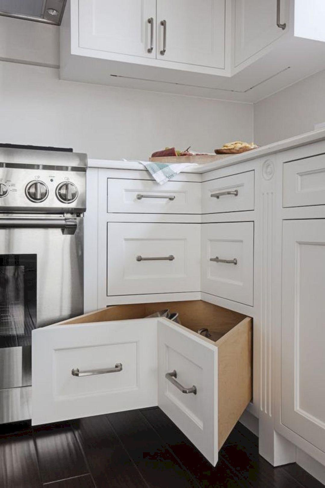 16 Top Kitchen Renovation Ideas Gorgeous Interior Ideas Kitchen