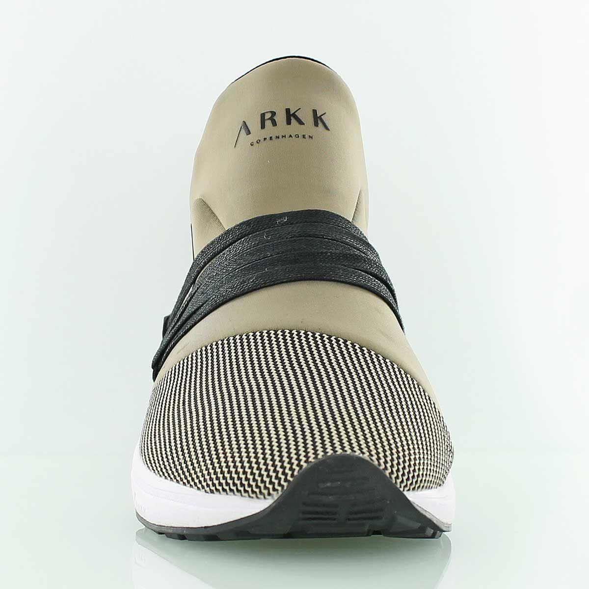 oben Adidas NMD Schuhe versandkostenfrei bei KICKZ bestellen