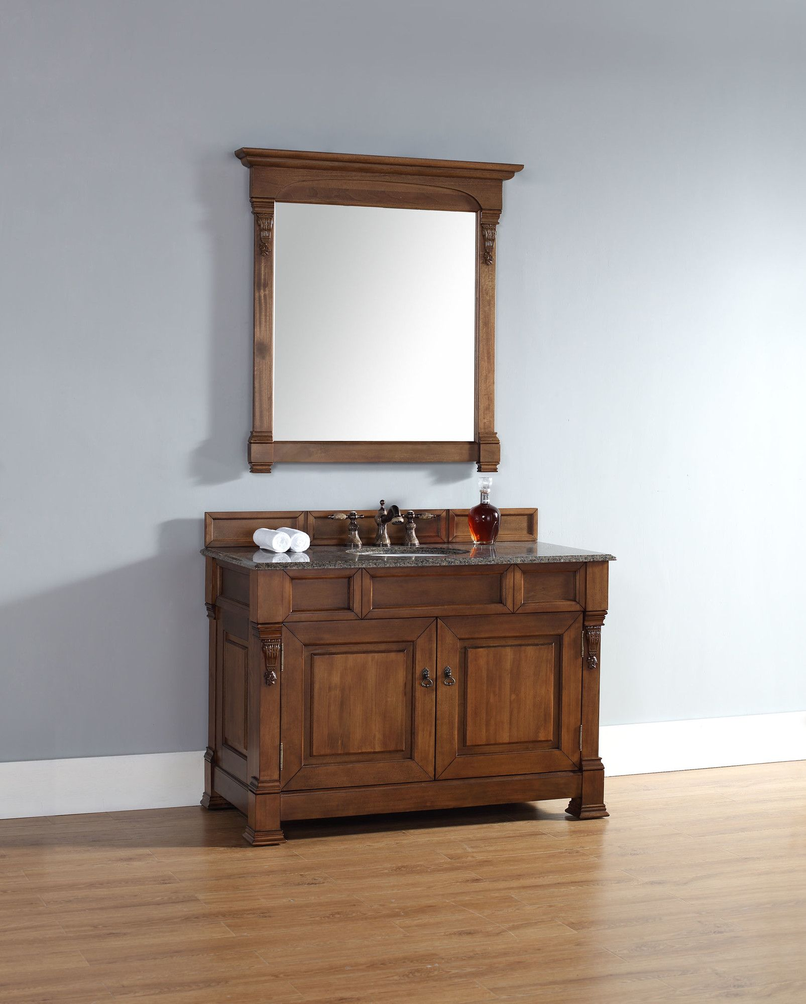for decorating flowers vanity bathroom and fascinating furniture mirror granite with also countertop plus black round sink wall ideas vase wayfair