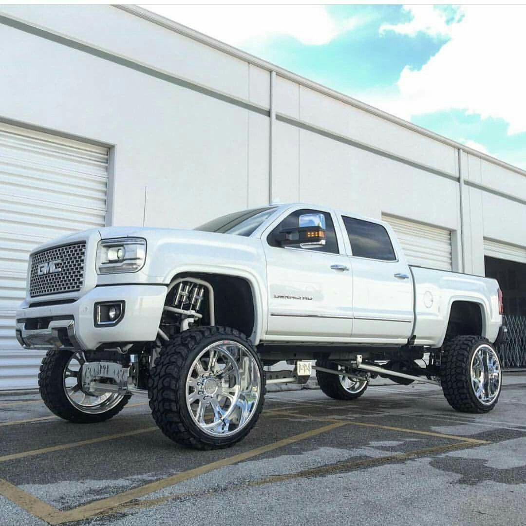 gmc forces denali duramax all truck everything pinterest gmc trucks cars and lifted chevy. Black Bedroom Furniture Sets. Home Design Ideas