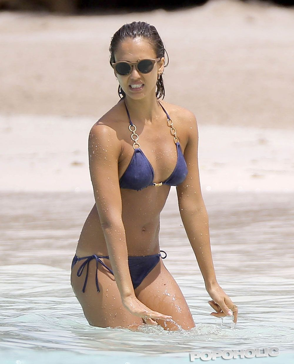 Jessica alba bikini 07 jpg authoritative message