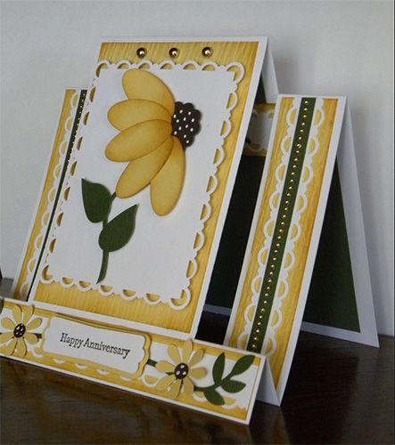 rp_Funky-Fold-Card.jpg