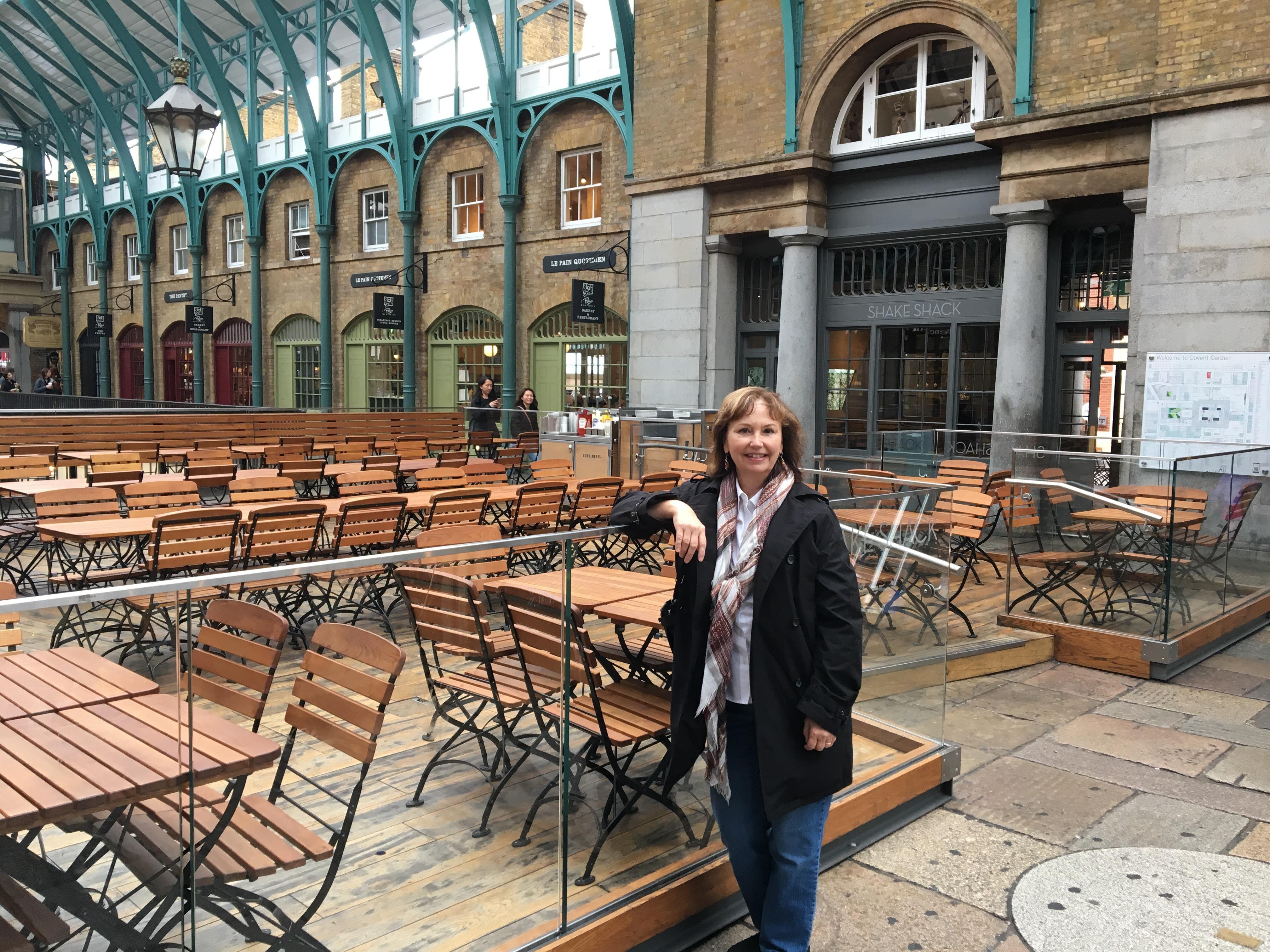 Covent Garden Market Covent garden, London, London travel