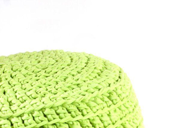 Sensational Mini Pouf Kids Ottoman Foot Stool Floor Pillow By Cjindustries Chair Design For Home Cjindustriesco
