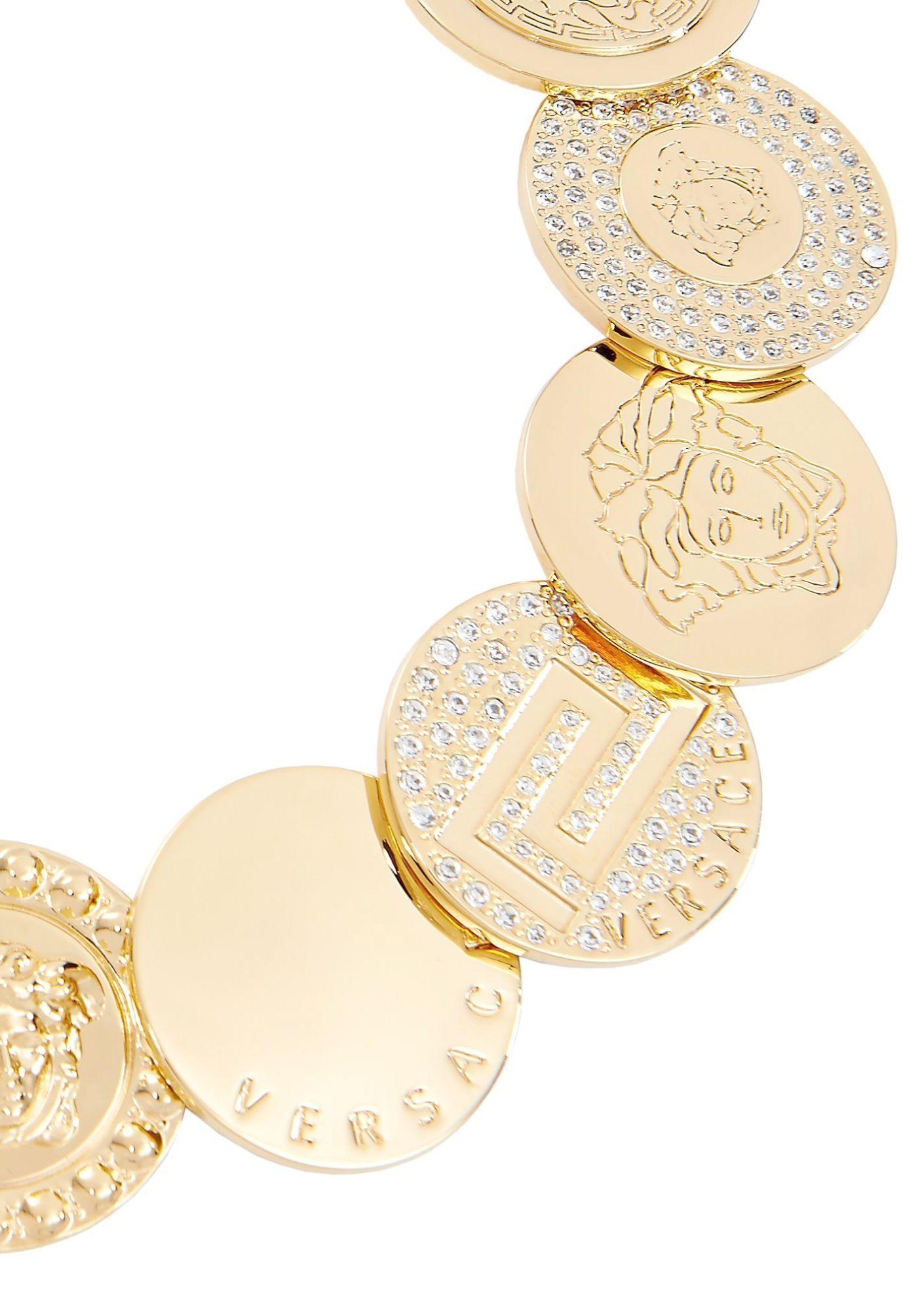 Gold jewellery loan gold jewellery design gold jewellery n art